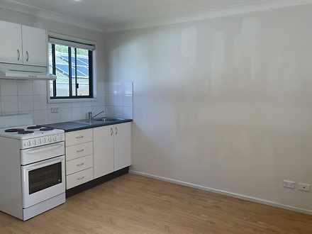 74A Illawong Avenue, Penrith 2750, NSW House Photo