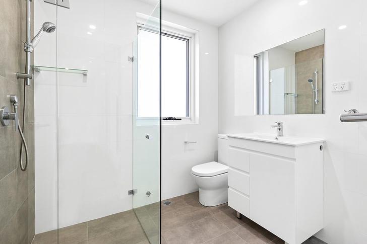 UNITS 1-6/34 Meeks Street, Kingsford 2032, NSW Apartment Photo