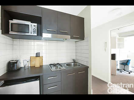 106/28 Queens Avenue, Hawthorn 3122, VIC Apartment Photo