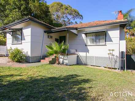 78 Villiers Street, Bassendean 6054, WA House Photo