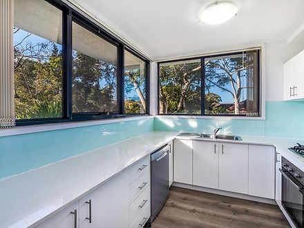 4/1-3 Jacaranda Road, Caringbah 2229, NSW Apartment Photo