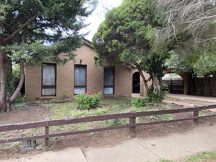 2 Carina Drive, Melton 3337, VIC House Photo