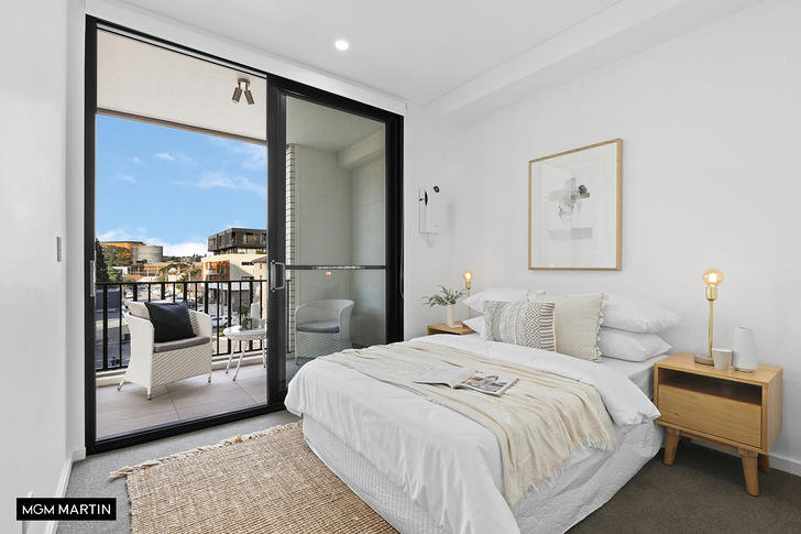 201/47-53 Anzac Parade, Kensington 2033, NSW Apartment Photo
