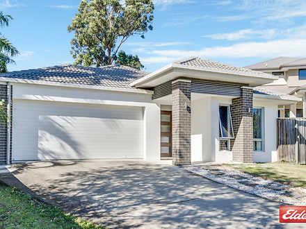 11/29 Ronald Street, Shailer Park 4128, QLD House Photo
