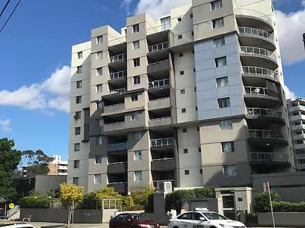 38/3 East Terrace, Bankstown 2200, NSW Unit Photo