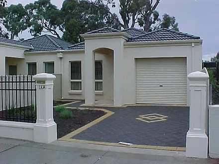14A Reo Road, Croydon Park 5008, SA House Photo