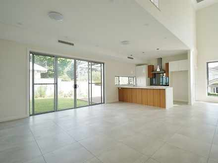 Marsfield 2122, NSW Duplex_semi Photo