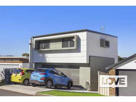 358A The Esplanade, Speers Point 2284, NSW Unit Photo