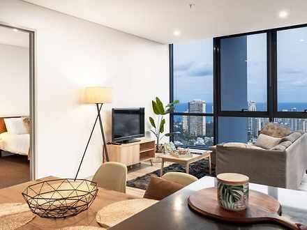 29112 Como Crescent, Southport 4215, QLD Apartment Photo