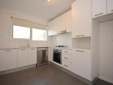 3/126 Garton Street, Princes Hill 3054, VIC Apartment Photo
