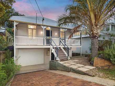 15 Jeffery Street, Wilston 4051, QLD House Photo