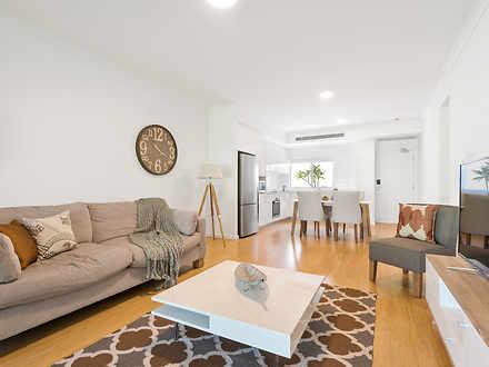 1/271 Selby Street, Churchlands 6018, WA Apartment Photo