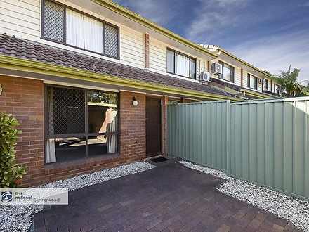 16/123 Barbaralla Drive, Springwood 4127, QLD Townhouse Photo