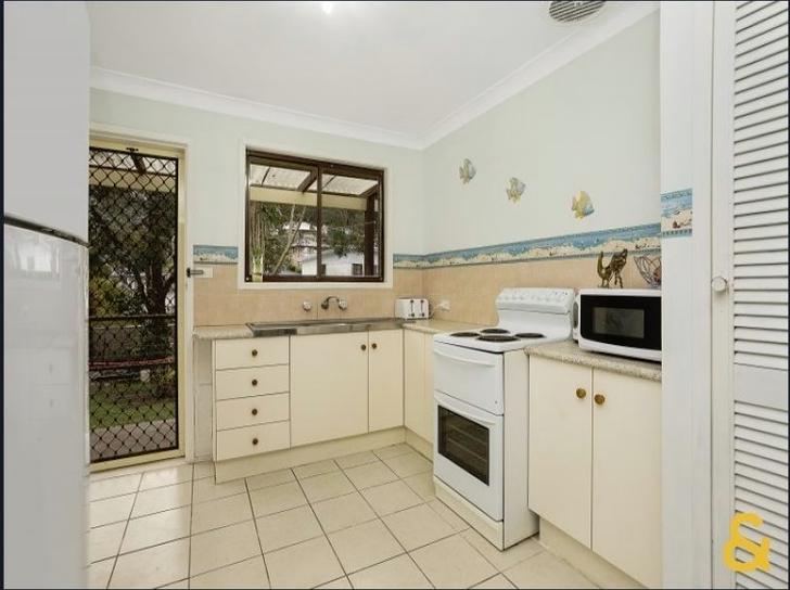 5 Casino Street, Terrigal 2260, NSW House Photo