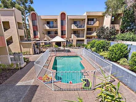 6/61 Elizabeth Street, South Perth 6151, WA Apartment Photo