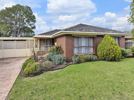 11 Clitheroe Drive, Wyndham Vale 3024, VIC House Photo