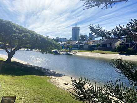 11/17-19 Aquila Court, Mermaid Waters 4218, QLD Unit Photo