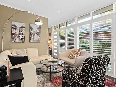 34 Deanswood Road, Forest Hill 3131, VIC House Photo