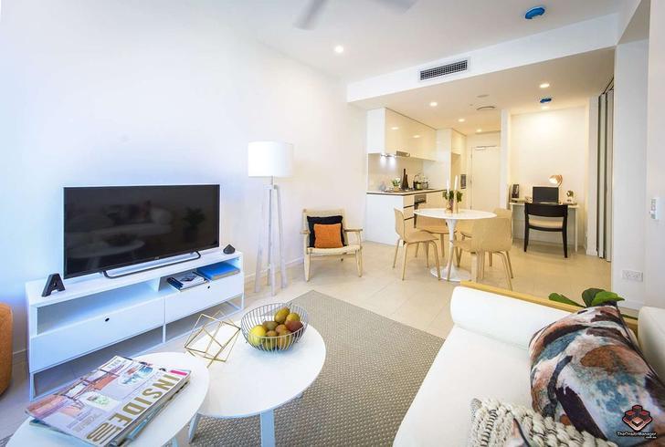 ID:21076542/24 Stratton Street, Newstead 4006, QLD Apartment Photo
