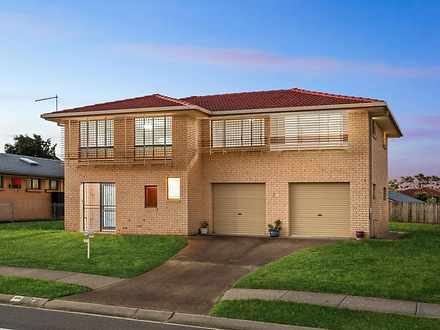 48 Cadogan Street, Carindale 4152, QLD House Photo