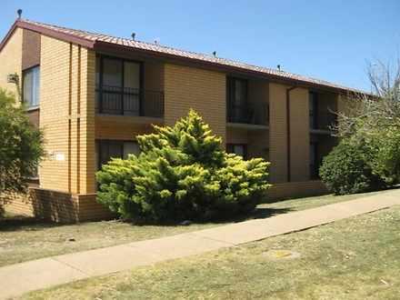 1/19 Nordlingen Drive, Tolland 2650, NSW House Photo