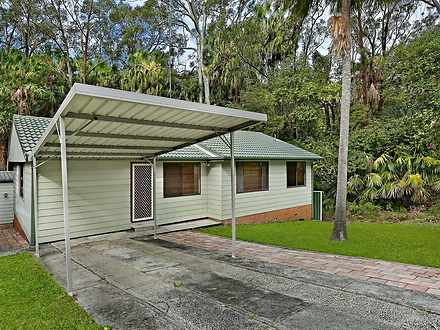 11 Palm Springs Avenue, Glenning Valley 2261, NSW House Photo