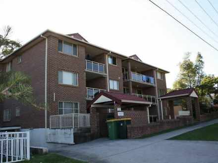 7/34-36 Reynolds Avenue, Bankstown 2200, NSW Apartment Photo