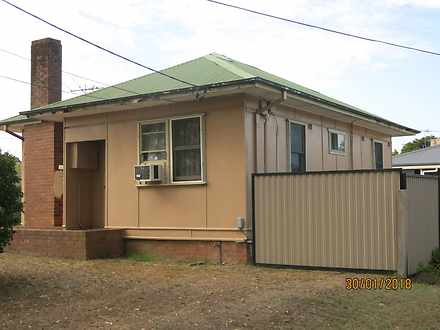 4 North Street, Fairfield East 2165, NSW House Photo