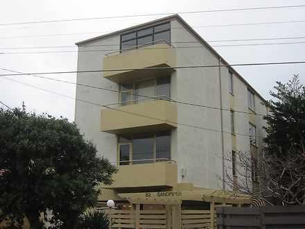 10/82 Dickens Street, Elwood 3184, VIC Apartment Photo
