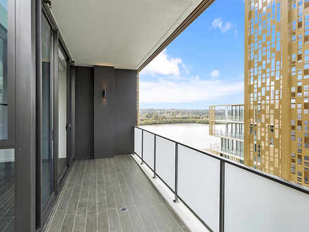 531/1 Burroway Road, Wentworth Point 2127, NSW Apartment Photo