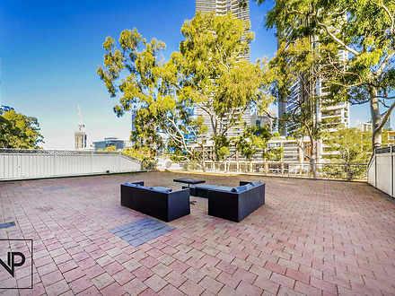 7/346 Church Street, Parramatta 2150, NSW Apartment Photo