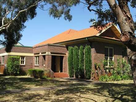 6 Menin Road, Matraville 2036, NSW House Photo