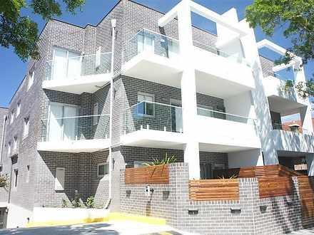 1/10-14 Duke Street, Kensington 2033, NSW Apartment Photo