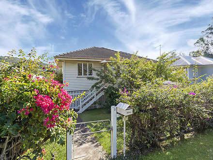 38 Pettigrew Street, Mount Gravatt East 4122, QLD House Photo