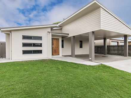 89 Mogford Street, West Mackay 4740, QLD House Photo