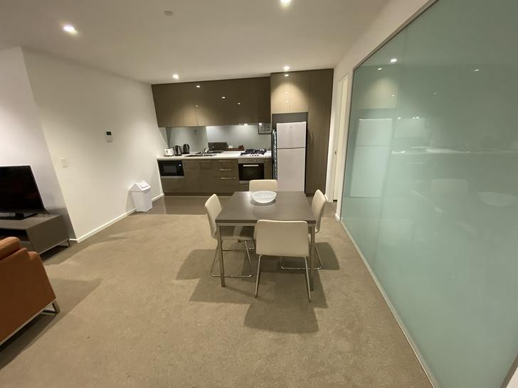 1111/601 Lt Lonsdale Street, Melbourne 3000, VIC Apartment Photo