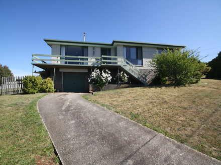 6 Flinders Drive, Somerset 7322, TAS House Photo