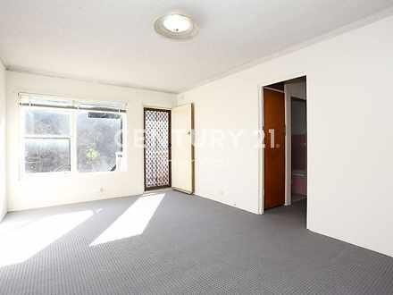33/19-21 Stuart Street, Concord West 2138, NSW Apartment Photo