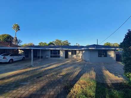 13 Acacia Close, Armadale 6112, WA House Photo