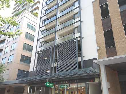 8/39 Victor Street, Chatswood 2067, NSW Apartment Photo