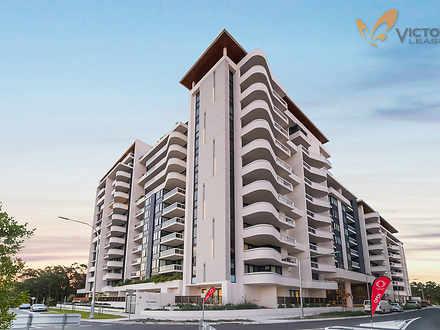 G07/2 Kingsfisher Street, Lidcombe 2141, NSW Apartment Photo