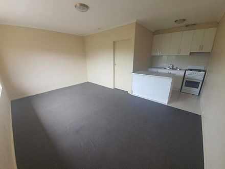 8/317 Heidelberg Road, Northcote 3070, VIC Apartment Photo