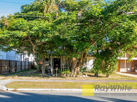 14 Victor Avenue, Paradise Point 4216, QLD House Photo