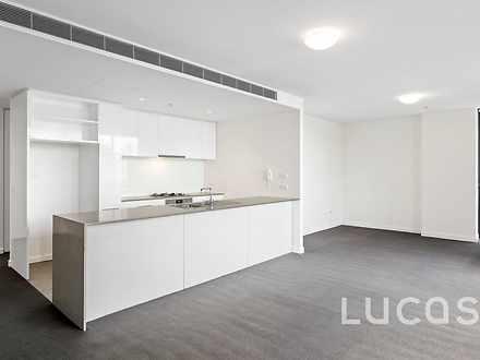 1407/8 Marmion Place, Docklands 3008, VIC Apartment Photo