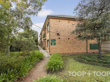 2/25 Godfrey Terrace, Leabrook 5068, SA Unit Photo