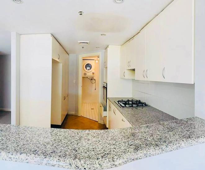 2 Quay Street, Sydney 2000, NSW Apartment Photo