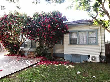 65 Parkes Street, West Ryde 2114, NSW House Photo