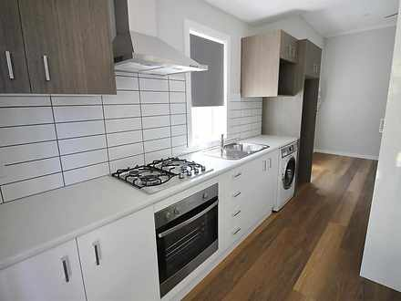 2/281 Severin Street, Parramatta Park 4870, QLD Apartment Photo