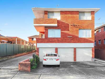 1/38 Arthur Street, Punchbowl 2196, NSW Unit Photo