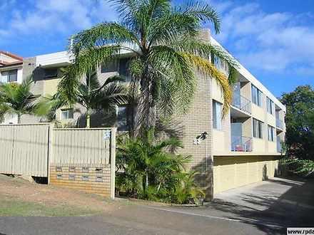 1/23 Durham Street, St Lucia 4067, QLD Unit Photo